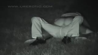 Night crawling fu10 Fu10 Porn