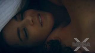 Natasha Nice Amateur porn screenshot 3